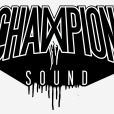 champion_sound_CB
