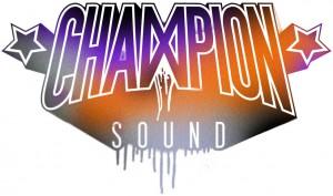champion_sound_colors_web