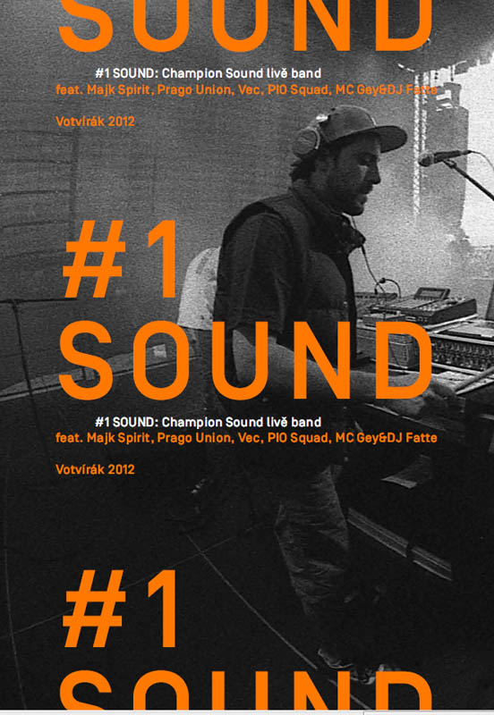 #1SOUND_DVD_cover