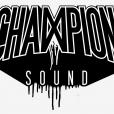 champion_sound_CB