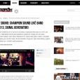 2013_0806_bbarakcz_recenze_dvd
