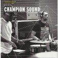 Champion_Sound_Backspin_02